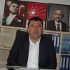 AĞBABA'DAN TRAMBÜS İLE İLGİLİ SORU ÖNERGESİ