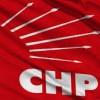 MALATYA'DA CHP'NİN ÖN SEÇİMİ TAMAMLANDI