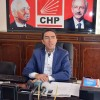 CHP MALATYA İL TEŞKİLATI'NDAN KILIÇDAROĞLU'NA TAM DESTEK