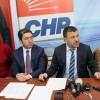 CHP GENEL BAŞKAN YARDIMCISI AĞBABA'DAN İTTİFAK DEĞERLENDİRMESİ