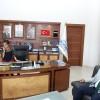 BELEDİYE BAŞKANI ÇAKIR KOLTUĞUNU KEVSER BUCAK'A DEVRETTİ