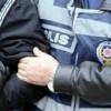 TSK'DAKİ KRİPTO FETÖ'CÜLERE OPERASYON: 18 GÖZALTI