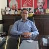 KİRAZ'DAN ÇELENK PARÇALAMA OLAYINA 'PROVAKATİF EYLEM' DEĞERLENDİRMESİ