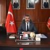 MHP'Lİ AVŞAR'DAN AF AÇIKLAMASI
