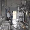 ARGUVAN'A MOBİL KESİMHANE YAPILIYOR