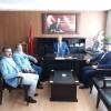 MHP'Lİ FENDOĞLU'NDAN YATIRIMCILARA ÇAĞRI