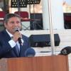 MALATYA'DA 187 BİN 424 ÖĞRENCİ DERS BAŞI YAPTI