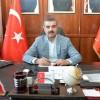 MHP'DEN MALATYA'YA EXİMBANK TALEBİ