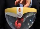 EVKUR YENİ MALATYASPOR UEFA AVRUPA LİGİ KURASINI ÇEKTİ