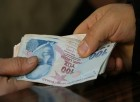 "50 BİN LİRALIK FAİZSİZ KREDİ ESNAFIMIZA ""CANSUYU"" OLDU"