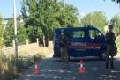 YENİCE MAHALLESİ'NDEKİ KARANTİNA KALDIRILDI
