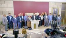 """""""ELİ KANLI PKK'LI TERÖRİSTLERİ LANETLİYORUM"""""""
