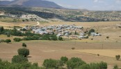 ARAPGİR'DE 42 MAHALLE 'KIRSAL'A DÖNÜŞECEK