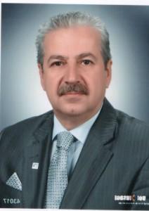 """""""BİZİM İÇİN ÖNEMLİ^, ANCAK YETERLİ DEĞİL """""""