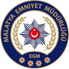EMNİYET'TEN BAYRAM TEDBİRLERİ