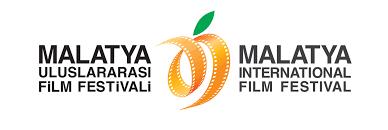 ULUSLARARASI FESTİVALLER MALATYA'DA BULUŞUYOR