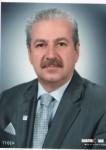 M. Bahadır ALTAŞ